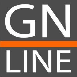 GN Line doo